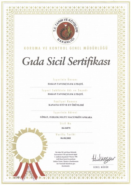 hakan-tavukculuk-sertifikalarimiz01