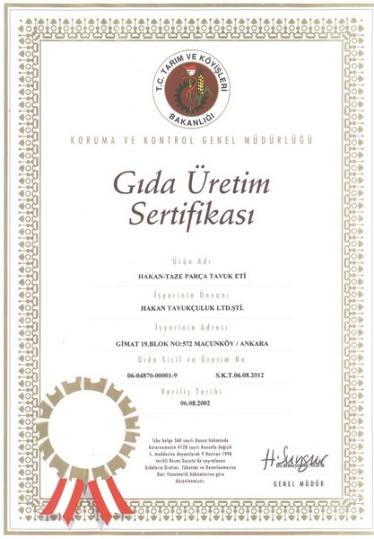 hakan-tavukculuk-sertifikalarimiz02