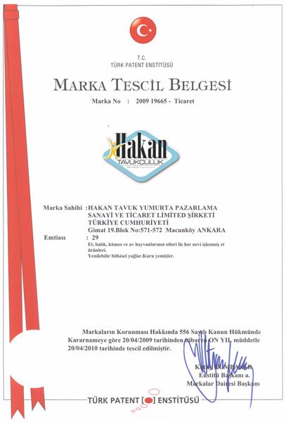 hakan-tavukculuk-sertifikalarimiz04