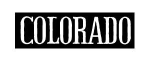 colorado-anasayfakutu