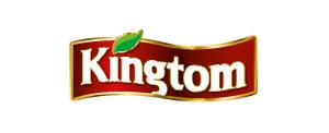 kingtom-anasayfalogo