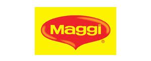 maggi-anasayfalogo