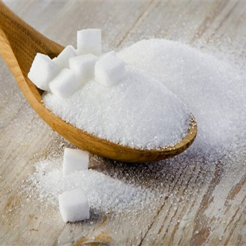 Şeker