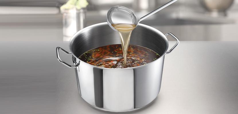 Pişirmeye Yardımcı Ürünler