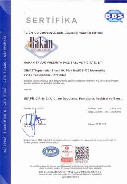 hakan-tavukculuk-sertifika-blue